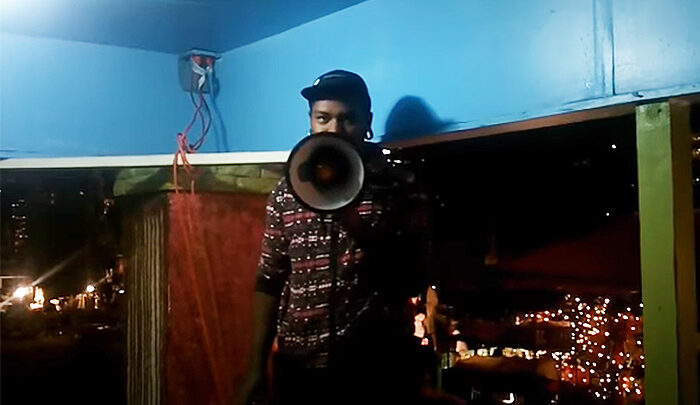new-music-videos-700