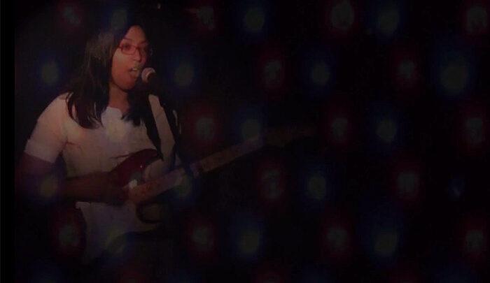 vimeo-700