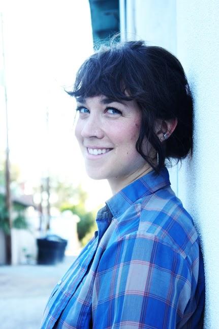 Laura Kepner-Adney