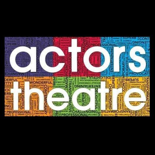 Actors Theatre
