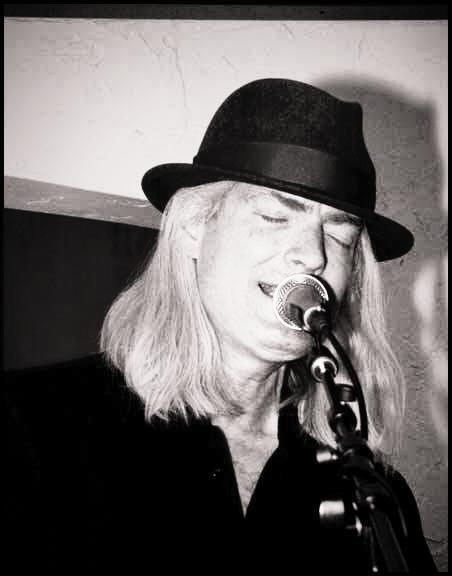 Gregg Myers 01