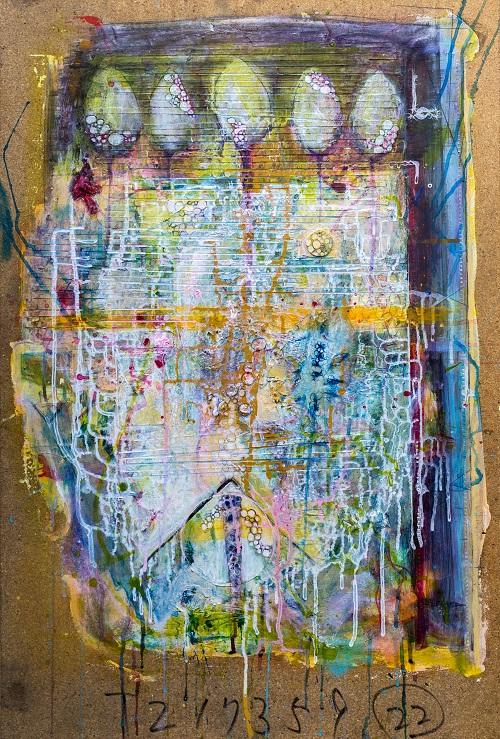 Lisa Albinger 03