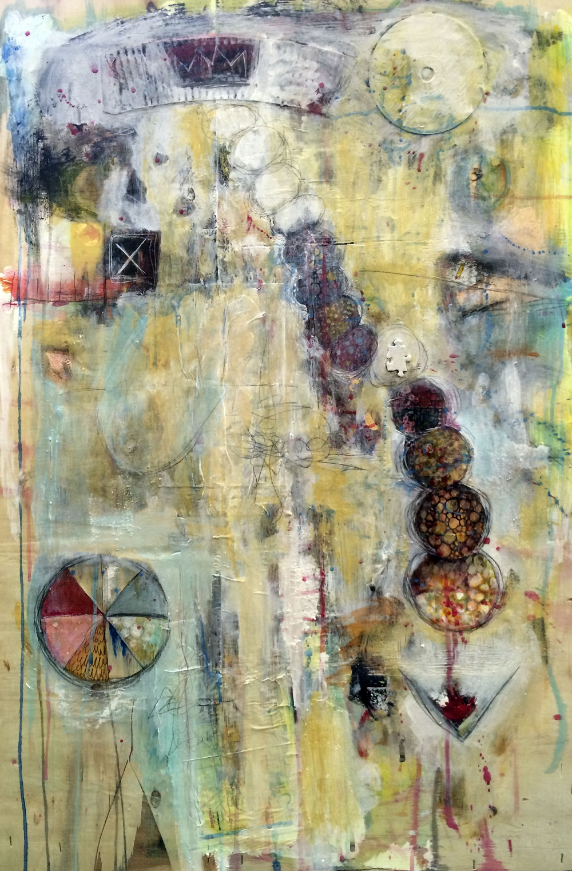 Lisa Albinger 05