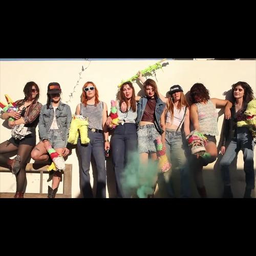 Rad Music Videos
