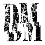 Dirt Moon logo