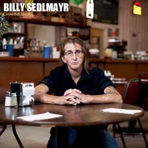 Billy 01