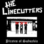 The Linecutters