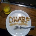 dwarf 01