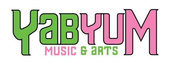 YabYum - Arizona Music Blog