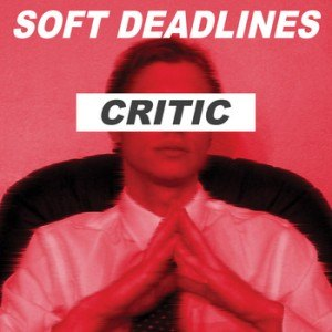 Soft Deadlines - YabYum - Arizona Music Blog