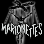 The Marionettes - YabYum - Arizona Music Blog
