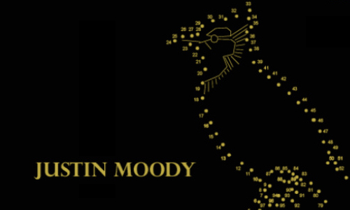 justin moody 00