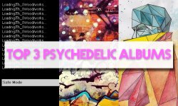psychedelic 00