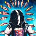 Michael David Little - YabYum - Arizona Music Blog