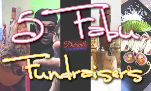 fabu fundraisers 00