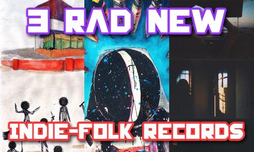 indie-folk 00