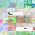 No Vacation - YabYum Music & Arts - AZ Music Blog