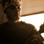 Kontra - YabYum Music & Arts - AZ Music Blog