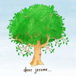 Dear Jerome - YabYum Music & Arts - AZ Music Blog