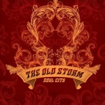 The Old Storm - YabYum Music & Arts - Arizona Music Blog