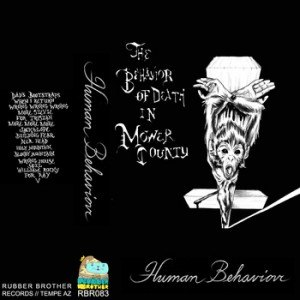 Human Behavior - YabYum Music & Arts