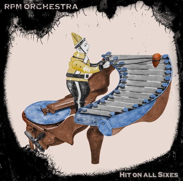 RPM Orchestra 01