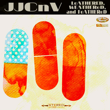 JJCnV - YabYum Music & Arts - AZ Music Blog