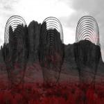 YabYum Music & Arts - AZ Music Blog