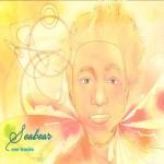Seabear - YabYum Music & Arts - AZ Music Blog