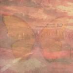 Merit - YabYum Music & Arts - AZ Music Blog