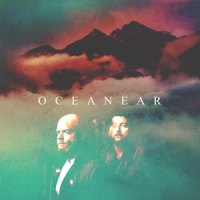 Oceanear - YabYum Music & Arts - AZ Music Blog