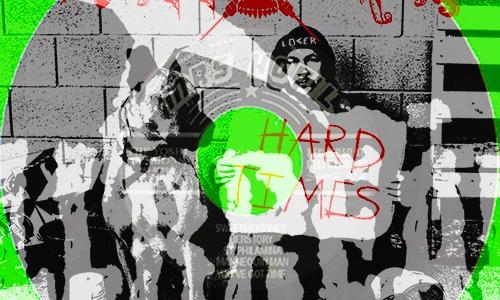 punk eps 01
