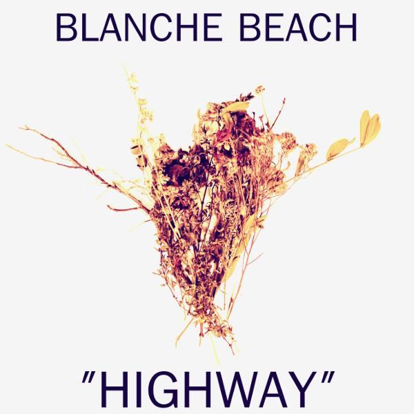 blanche beach 01