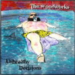 The Woodworks - YabYum Music & Arts - AZ Music Blog