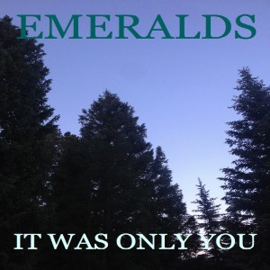 emeralds 01