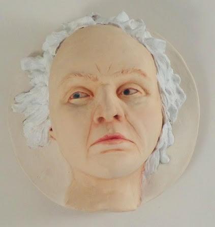 Constance McBride 05