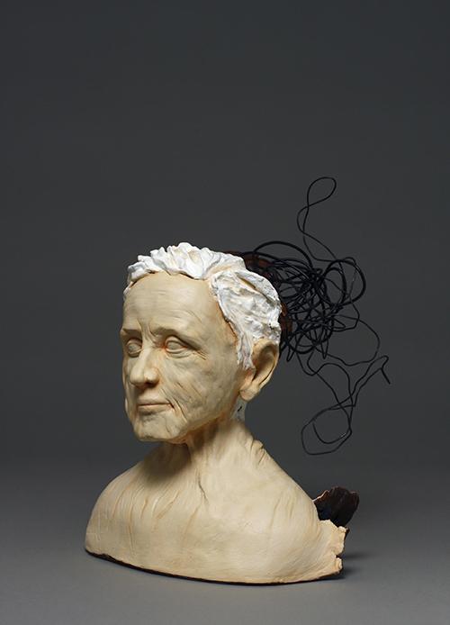Constance McBride 06