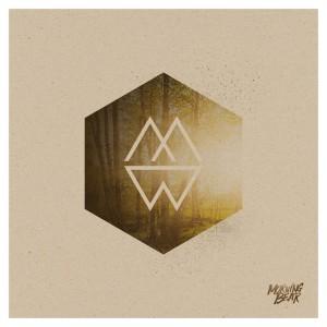 Morning Bear  - YabYum Music & Arts - AZ Music Blog