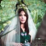Cillie Barnes - YabYum Music & Arts - AZ Music Blog