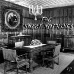 The Sweet Nothings - YabYum Music & Arts - AZ Music Blog