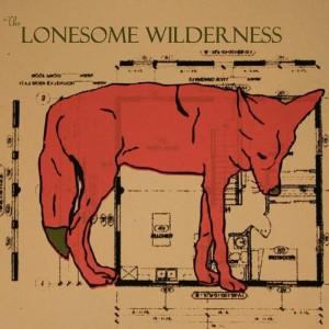 The Lonesome Wilderness - YabYum Music & Arts - AZ Music Blog