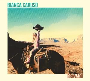 Bianca Caruso - YabYum Music & Arts - AZ Music Blog