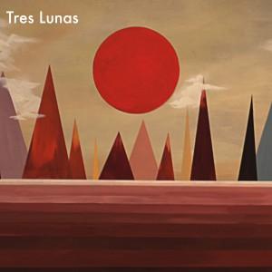 Tres Lunas - YabYum Music & Arts - AZ Music Blog