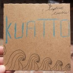 Captive Cooks - YabYum Music & Arts - AZ Music Blog
