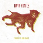 Twin Ponies - YabYum Music & Arts - AZ Music Blog