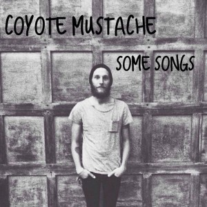 Coyote Mustach - YabYum Music & Arts - AZ Music Blog