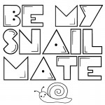 Snailmate - YabYum Music & Arts - AZ Music Blog