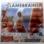 The Lamebrains - YabYum Music & Arts - AZ Music Blog