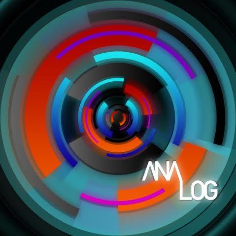 ana log 02