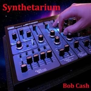 3 electronic albums
